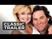 """<p>This movie is so much more fun when you don't think about how messed-up it is—so we won't go into plot specifics! All you need to remember is the electric chemistry between real-life sweethearts Goldie Hawn and Kurt Russell.</p><p><a class=""""link rapid-noclick-resp"""" href=""""https://www.amazon.com/Overboard-Goldie-Hawn/dp/B002WWFZV8/?tag=syn-yahoo-20&ascsubtag=%5Bartid%7C2141.g.37407568%5Bsrc%7Cyahoo-us"""" rel=""""nofollow noopener"""" target=""""_blank"""" data-ylk=""""slk:Stream on Prime Video"""">Stream on Prime Video</a></p><p><a href=""""https://www.youtube.com/watch?v=HH6OuDYKWNE"""" rel=""""nofollow noopener"""" target=""""_blank"""" data-ylk=""""slk:See the original post on Youtube"""" class=""""link rapid-noclick-resp"""">See the original post on Youtube</a></p>"""