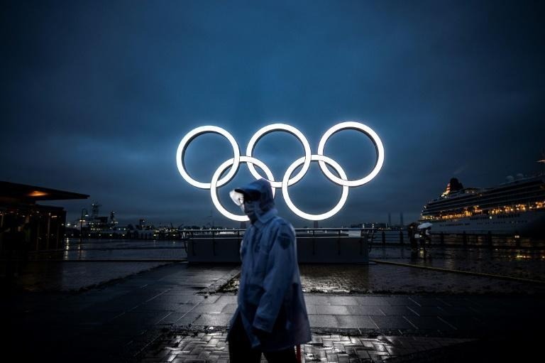 Tokyo Olympic organisers have banned spectators from attending most events.