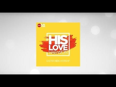 "<p>His love has won... and this song is sure to win over kids of all ages.</p><p><a href=""https://www.youtube.com/watch?v=C6soExEOnJs"" rel=""nofollow noopener"" target=""_blank"" data-ylk=""slk:See the original post on Youtube"" class=""link rapid-noclick-resp"">See the original post on Youtube</a></p>"