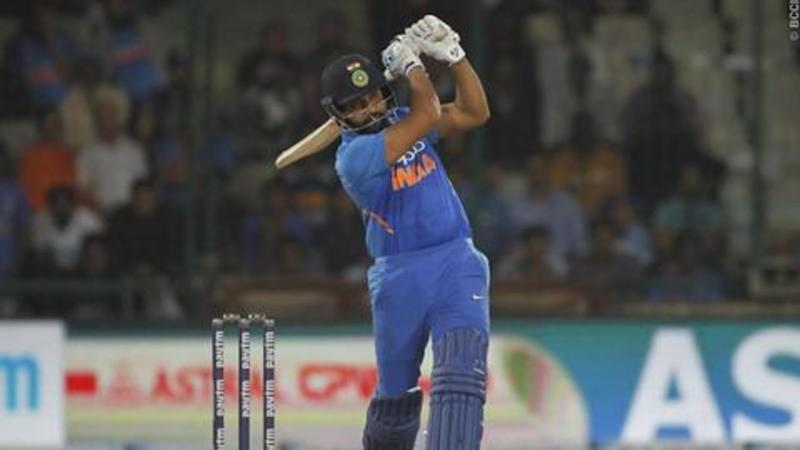 ICC World Cup 2019: Analysis of Team India