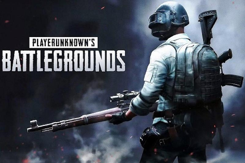 PUBG Mobile India Ban is Permanent, Game 'Too Violent' to be Allowed Again: Reports