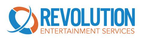 Revolution Expands Strategic Initiatives with Executive Hiring