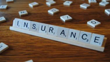 In 2016, the company had acquired Vantage Insurance Brokers in India
