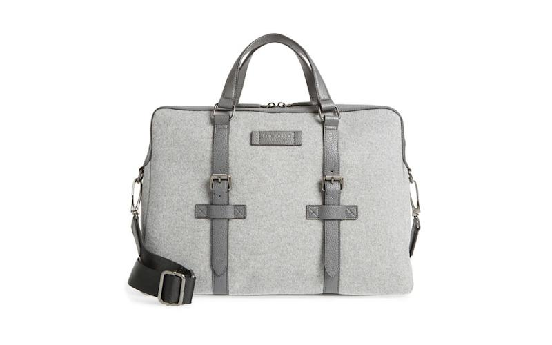 Jewelry & Watches Large Flap Satchel Double Strap Promoting Health And Curing Diseases