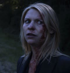 Showtime's 'Homeland' Tops 'Dexter' To Hit New Series High