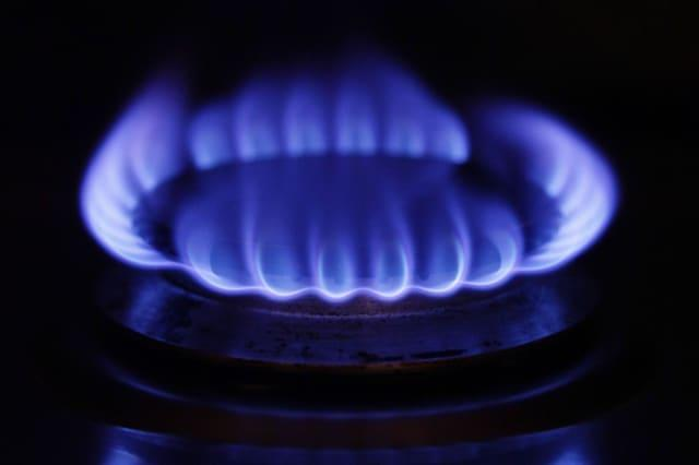 DECC DEBUNKS ENERGY MYTHS