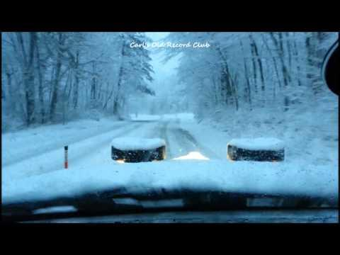 "<p>A must-have on the radio when you are in fact driving home for Christmas, the raspy vocals of Rea are the perfect way to get excited for December 25.</p><p><a href=""https://www.youtube.com/watch?v=DDt3u2Ev1cI"" rel=""nofollow noopener"" target=""_blank"" data-ylk=""slk:See the original post on Youtube"" class=""link rapid-noclick-resp"">See the original post on Youtube</a></p>"
