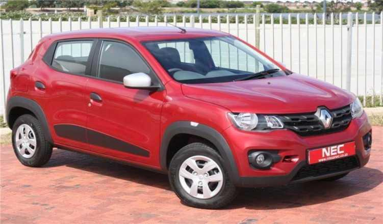 Renault to increase Kwid prices by up to 3 pc from April