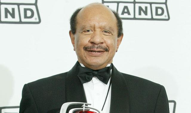 Sherman Hemsley Cause of Death Revealed