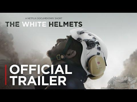 "<p>This Oscar-winning documentary from 2016 follows the White Helmets, a group of volunteer rescue workers defying extremely dangerous and life-threatening circumstances to help rescue civilians trapped in Syria during the countries' ongoing devastating civil war.</p><p><a href=""https://www.youtube.com/watch?v=3wj4ncIEDxw"" rel=""nofollow noopener"" target=""_blank"" data-ylk=""slk:See the original post on Youtube"" class=""link rapid-noclick-resp"">See the original post on Youtube</a></p>"
