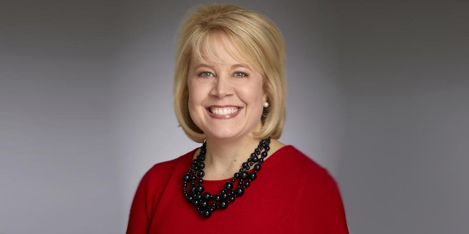Melanie Cook, vice-president, assistant general counsel - employment, Dollar General Corporation