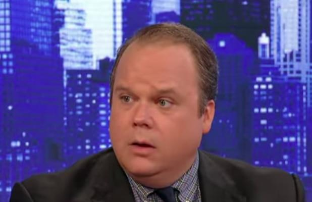 Fox News' Chris Stirewalt Says Trump's Proposed Election Delay Shows Weakness of His Position (Video)
