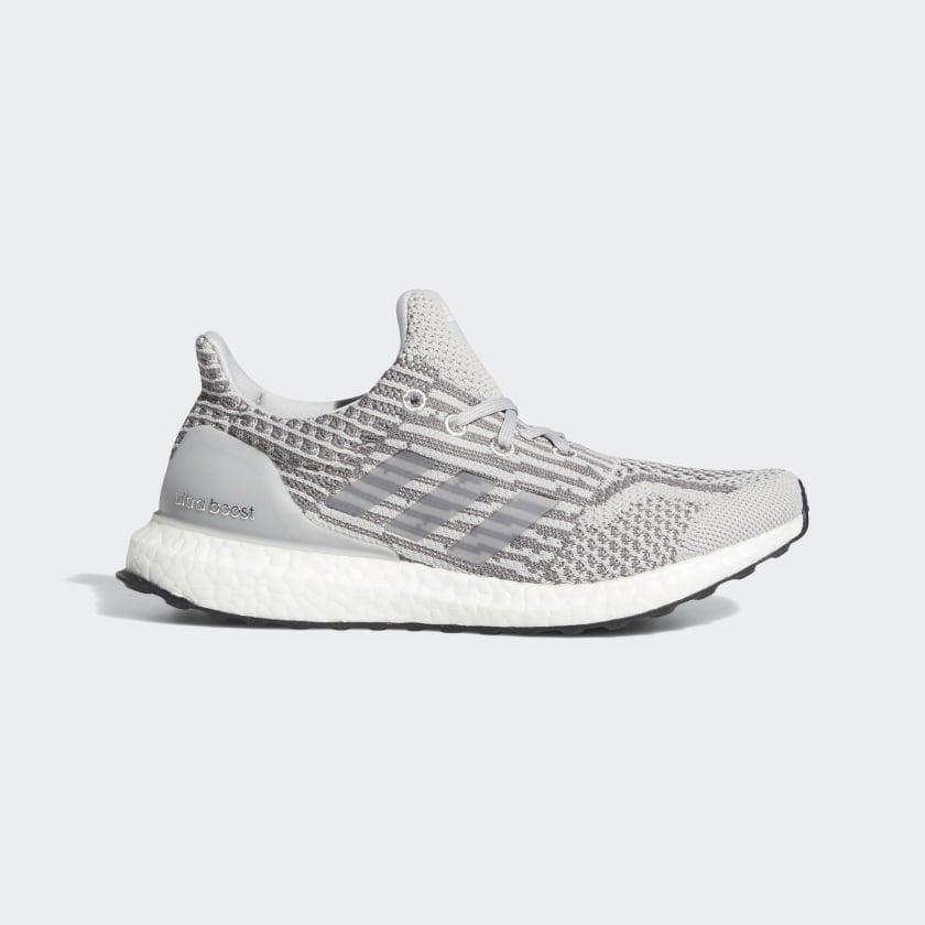 <p>The <span>Adidas UltraBOOST 5.0 Uncaged DNA Shoes</span> ($180) appeal to runners because of the responsive performance, durability, comfort and lightweight design.</p>