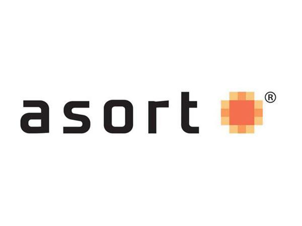 Asort, India's first co-commerce company