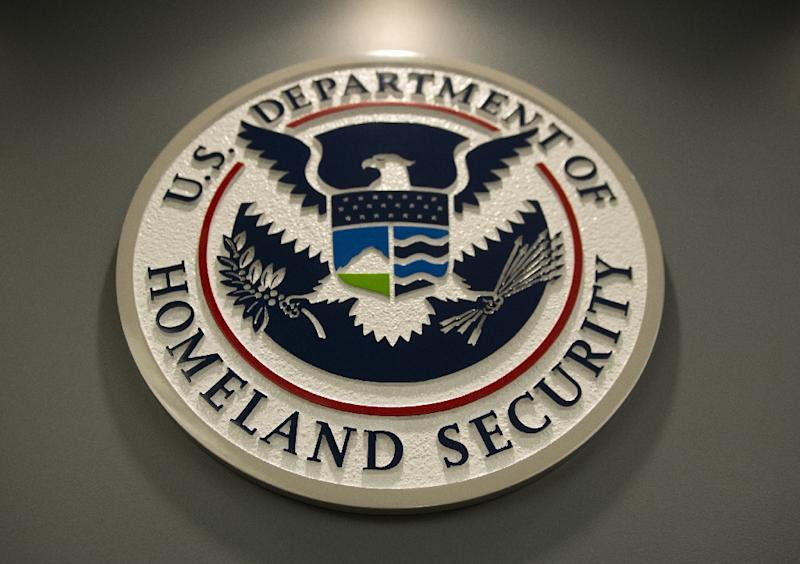 Immigration Disasters Borders The Essential Homeland Security
