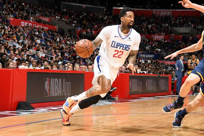 Top Paid Nba Players 2020.Nets Wilson Chandler Suspended 25 Games For Performance Enhancing Drug
