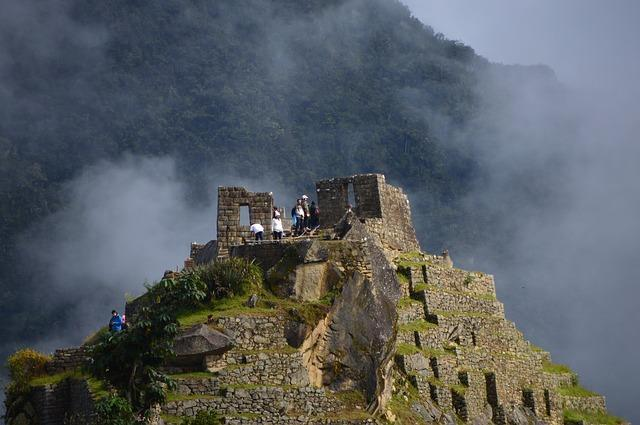 """After its discovery in 1911, the World Heritage Site of Machu Picchu, the 15th century Inca citadel, has seen its tourist numbers go up from dramatically. In just 20 years the numbers grew from less than 4 lakh tourists to 14 lakh tourists in 2017. With tourism being a mainstay of the economy, Peru had plans of developing the site by building a ropeway and a luxury hotel, which were opposed by the locals. It was after UNESCO threatened to put the heritage site on its Endangered list that the Government decided to take steps to curb tourism. Since July 1, 2017, Peruvian authorities have been restricting tourists to two timed entries per day with only 5,000 tickets available daily. However, this number is still way above the destination's carrying capacity, which as per experts can take only around 750 people. <em><strong>Image credit: </strong></em>Image by <a href=""""https://pixabay.com/users/Edu_Ruiz-10871402/?utm_source=link-attribution&utm_medium=referral&utm_campaign=image&utm_content=3889867"""" class=""""link rapid-noclick-resp"""" rel=""""nofollow noopener"""" target=""""_blank"""" data-ylk=""""slk:Eduardo Ruiz"""">Eduardo Ruiz</a> from <a href=""""https://pixabay.com/?utm_source=link-attribution&utm_medium=referral&utm_campaign=image&utm_content=3889867"""" class=""""link rapid-noclick-resp"""" rel=""""nofollow noopener"""" target=""""_blank"""" data-ylk=""""slk:Pixabay"""">Pixabay</a>"""