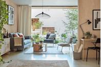 """<p>Create a welcoming, light-filled home this spring with bright colourways, airy fabrics and soft tones. We'll race you to the checkout...</p><p><a class=""""link rapid-noclick-resp"""" href=""""https://go.redirectingat.com?id=127X1599956&url=https%3A%2F%2Fwww.johnlewis.com%2Fbrowse%2Fhome-garden%2Fnew-in-home%2F_%2FN-7opk&sref=https%3A%2F%2Fwww.housebeautiful.com%2Fuk%2Flifestyle%2Fshopping%2Fg35369005%2Fjohn-lewis-partners-homeware-spring-summer%2F"""" rel=""""nofollow noopener"""" target=""""_blank"""" data-ylk=""""slk:SHOP NOW"""">SHOP NOW</a></p>"""