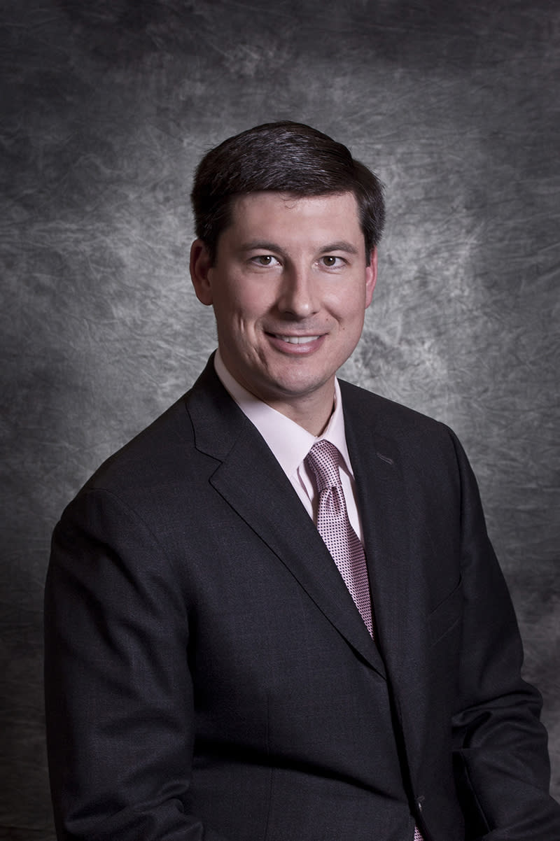 Executive Promotions Expand PlainsCapital Bank's Dallas Market Leadership