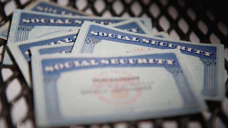 Help! My Social Security Funds Were Drained by Fraudulent Charges on my Direct Express Card