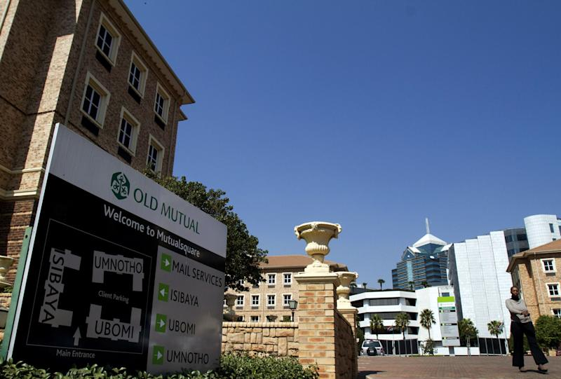"(Bloomberg) -- Old Mutual Ltd. plans to fire Chief Executive Officer Peter Moyo after suspending him due to a conflict of interest.The board gave Moyo a ""notice of termination of employment"" and will ""shortly"" start the process to find his replacement, the Johannesburg-based insurer said in a statement. Chief Operations Officer Iain Williamson will continue as acting CEO. The 174-year-old insurer suspended Moyo last month to investigate a conflict involving his investment firm NMT Capital. It found a breach of dividend payments of 115 million rand ($8 million), of which the benefit to Moyo's NMT was about 31 million rand, Old Mutual said. No clear explanation was given on why the payments were declared outside of the insurer's policies.""The board came to the conclusion that there was a material breakdown in trust and confidence,"" it said. Moyo is drafting a comprehensive response with his lawyers and it ""goes without saying that we will be going to court,"" he said when contacted by phone. Old Mutual's shares rose as much as 2.3% to 22.19 rand in Johannesburg before paring gains to trade 0.3% up at 21.75 rand as of 12:54 p.m. in the city.The action ""deals with some of the uncertainty around Moyo's suspension and that's the most crucial part of this,"" Warwick Bam, head of research at Avior Capital Markets said by phone. ""There may still be a court case and some uncertainty around this, but it sounds like there have been further circumstances that have occurred beyond the suspension that have added to the concerns.""This isn't the first time the 56-year-old has featured in boardroom battles. Moyo, who trained as a chartered accountant at KPMG in Zimbabwe, joined Old Mutual in 1997 before becoming head of Alexander Forbes Group Holdings Ltd. in 2005. He quit two years later after clashing with the board. In 2016, while chairman at Vodacom Group Ltd., Moyo tried to buy a stake in the mobile phone company through NMT, before the deal was scuppered.NMT InvestmentWhen Moyo was appointed CEO in 2017, Old Mutual set up a protocol regarding an earlier 291 million rand investment made by the insurer in Moyo's NMT. The company, founded by Moyo and two others, has investments in construction, energy and financial services.Old Mutual's board felt that the relationship had ""become unmanageable and untenable"" as they tried to effectively navigate through appropriate disclosure and conflict-of-interest policies, Chairman Trevor Manuel said on May 25.(Updates with comment from Moyo in fifth paragraph.)To contact the reporters on this story: Vernon Wessels in Johannesburg at vwessels@bloomberg.net;Roxanne Henderson in Johannesburg at rhenderson56@bloomberg.netTo contact the editors responsible for this story: Stefania Bianchi at sbianchi10@bloomberg.net, Shaji MathewFor more articles like this, please visit us at bloomberg.com©2019 Bloomberg L.P."
