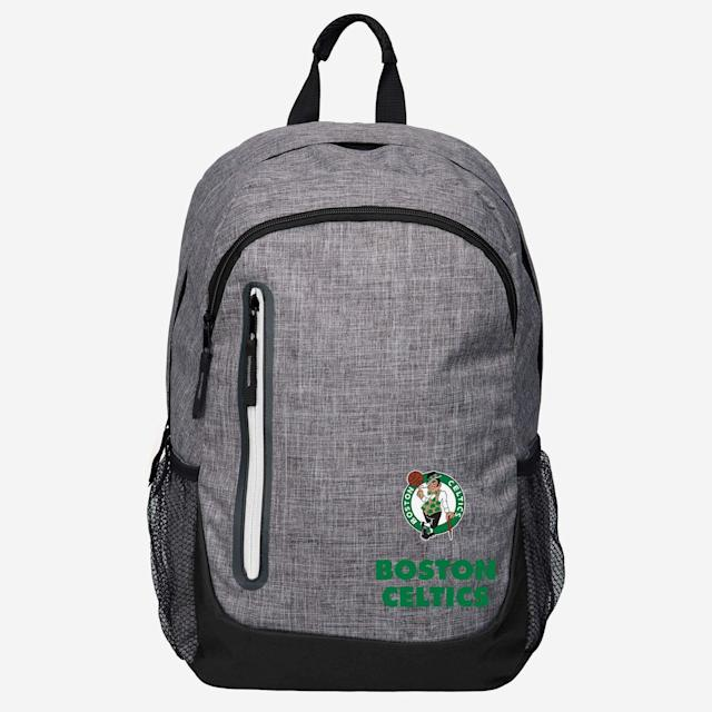 Celtics Bold Color Backpack