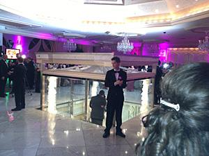 blog-wedding-floor.jpg