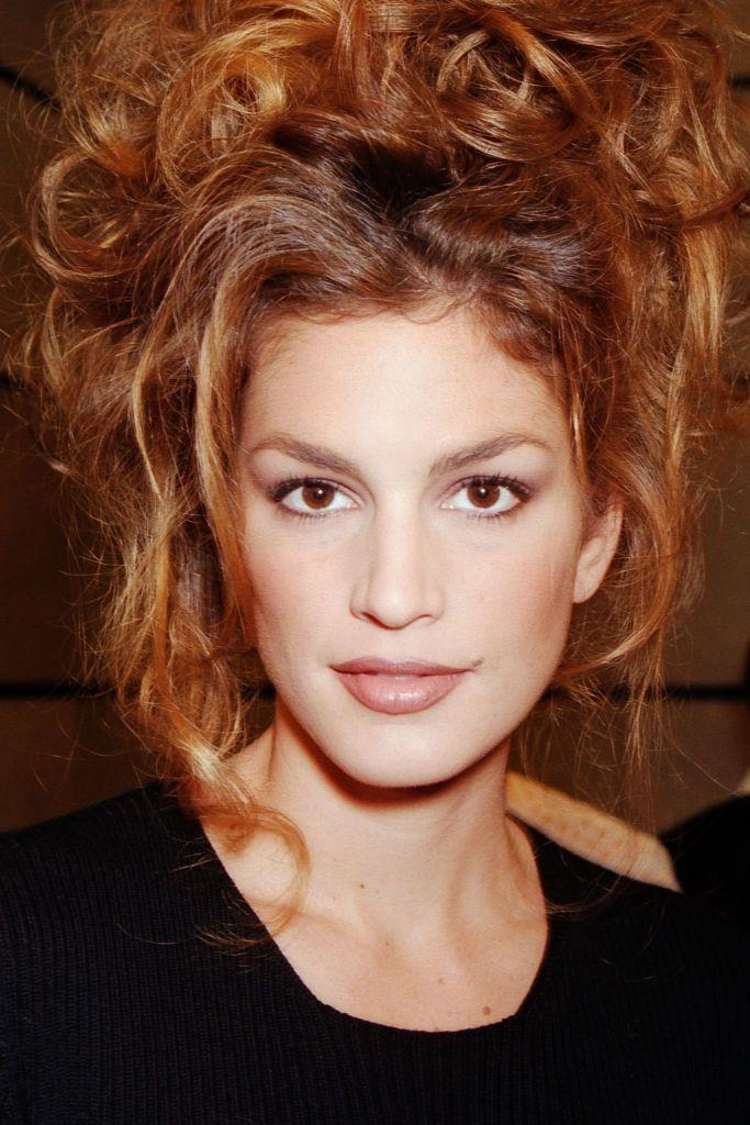<p>Monroe wasn't the only beauty mark icon in the world of celebrity culture. Superstars like Cindy Crawford, Madonna, Eva Mendez and Blake Lively have all embraced their natural beauty mark as a part of their signature look. </p>