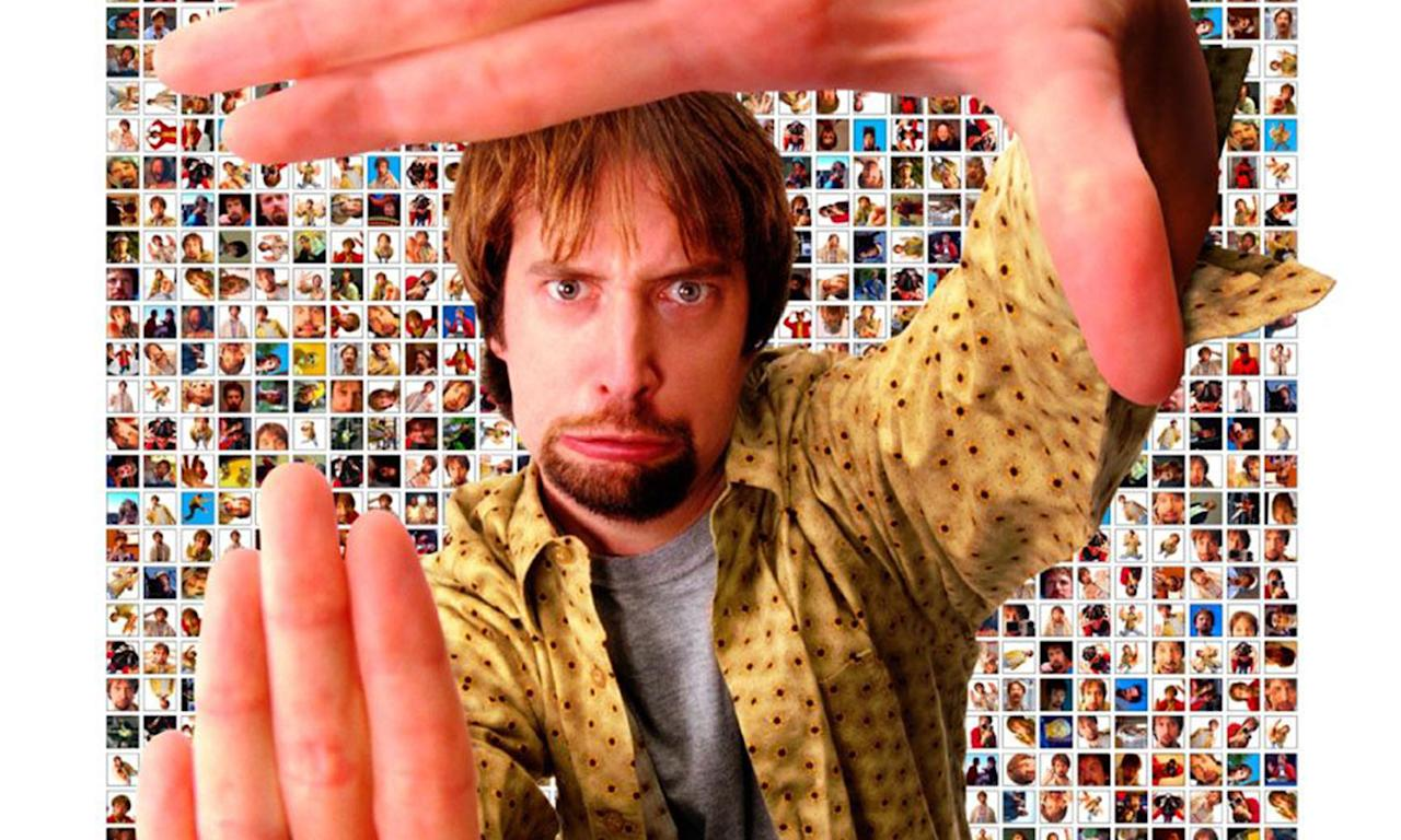 <p>As anyone who's seen <em>Freddy Got Fingered</em> will tell you, Tom Green isn't exactly the most talented leading-man. The comedian might have been aware of this fact himself – it's the only way to explain the fact he blew his one shot at the big time with this self-scripted satire of the very concept of casting him in a film.<br />Offensive, annoying and very much biting the hand that feeds, Hollywood never cast him as a lead again. Some people think this entire film was a situationist prank on studio suits that didn't know any better, we're inclined to believe them. </p>