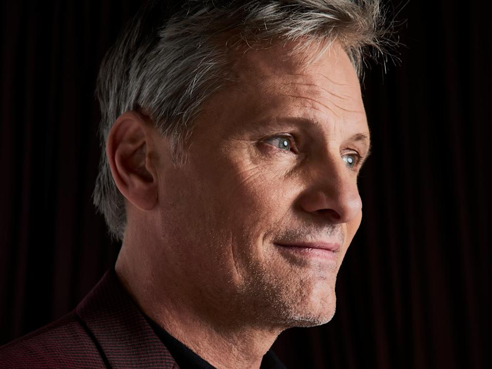 <p>'Does it affect what I'm doing, or how people perceive me as an actor? Maybe it does:' Viggo Mortensen on new film 'Falling' and 'Green Book's troubling legacy</p> (Contour)