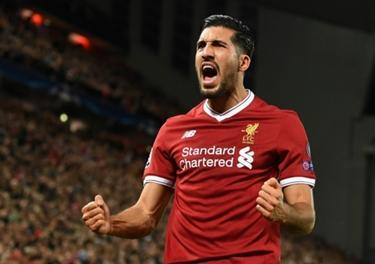 With the Bianconeri having just announced that Emre Can will arrive in the summer for nothing, Goal looks at the Old Lady's greatest free transfers