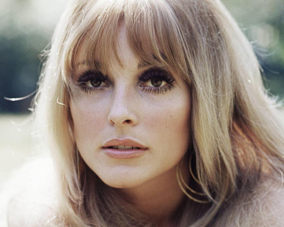<p>Sharon Tate's legacy has long been tied to the gruesome tragedy that was her death. With the 50th anniversary of the shocking Manson Cult killings and her passing approaching, her story has once again been thrown into the limelight with the release of <em>Once Upon a Time in Hollywood</em>. Here, we remember Sharon Tate and the life that she lead in photos.</p>