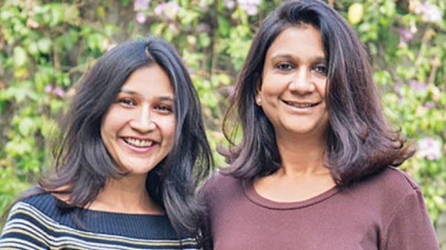 These city-based entrepreneurs are creating eco-friendly products to help people adopt a sustainable lifestyle.
