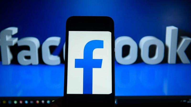 Facebook bug exposed users' private photos