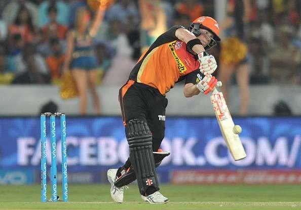Image result for david warner sportskeeda