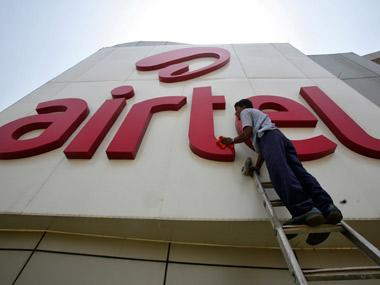 Airtel offers all-in-one home plan that clubs mobile, broadband and DTH connections at Rs 1,899; here's how you can avail of it