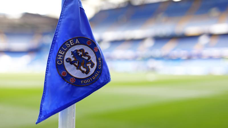 Chelsea announce £96.6million loss in financial results
