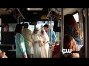 """<p>After watching the <em>Emily in Paris </em>finale, you're probably wondering about the crazy love traingle between Emily, Mathieu, and Gabriel. Luckily, <em>Jane the Virgin </em>is here to give you an even bigger helping of that with it's crazy love triangle between Jane, her new baby daddy, and her current BF. Who will she pick? You're going to have to watch to find out.</p><p><a class=""""link rapid-noclick-resp"""" href=""""https://www.netflix.com/title/80027158"""" rel=""""nofollow noopener"""" target=""""_blank"""" data-ylk=""""slk:Watch Now"""">Watch Now</a></p><p><a href=""""https://www.youtube.com/watch?v=JOKUcwrPFmg"""" rel=""""nofollow noopener"""" target=""""_blank"""" data-ylk=""""slk:See the original post on Youtube"""" class=""""link rapid-noclick-resp"""">See the original post on Youtube</a></p>"""
