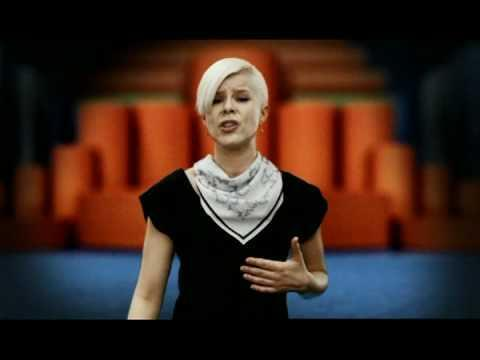 """<p>Despite the EDM beat and synth-esque sounds in the backing track, the lyrics to 'With Every Heartbeat' - where Robyn contemplates ending a relationship or continuing even though the relationship is difficult - are crushing.</p><p><a href=""""https://www.youtube.com/watch?v=-ojHWQrm4UM"""" rel=""""nofollow noopener"""" target=""""_blank"""" data-ylk=""""slk:See the original post on Youtube"""" class=""""link rapid-noclick-resp"""">See the original post on Youtube</a></p>"""