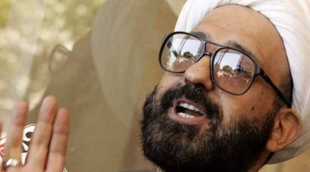 An inquest has heard Man Monis told inappropriate jokes to hostages during Sydney siege. Photo: Yahoo7