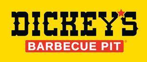 New collaboration between Dickey's BBQ Pit, Faith at Work Ministries, Feed the Hungry Corporation