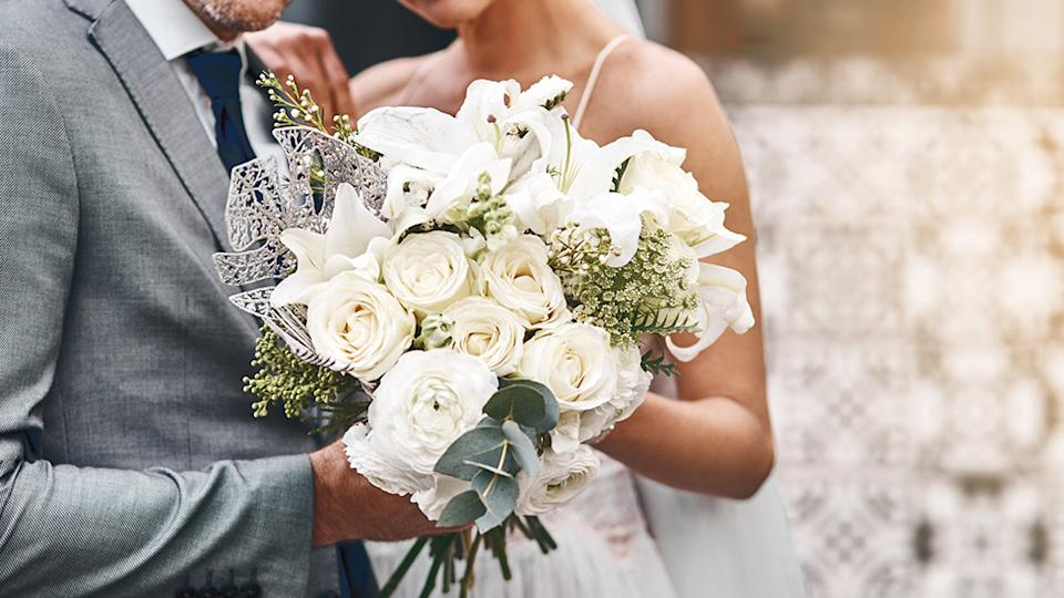 """A man has taken to Reddit to question whether he is in the wrong after refusing to accomodate his niece's """"selfish"""" wedding demands to have the ceremony and reception at his house. Photo: Getty"""