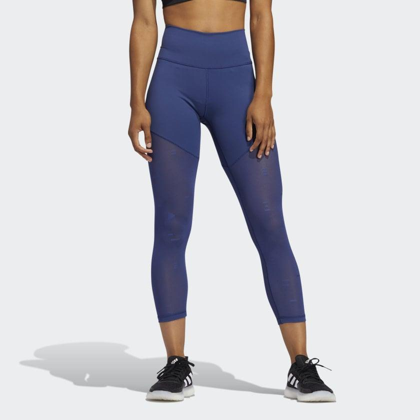"<p><a href=""https://www.popsugar.com/buy/Adidas-Believe-20-Jacquard-Mesh-78-Tights-586656?p_name=Adidas%20Believe%20This%202.0%20Jacquard%20Mesh%207%2F8%20Tights&retailer=adidas.com&pid=586656&price=43&evar1=fit%3Aus&evar9=47592411&evar98=https%3A%2F%2Fwww.popsugar.com%2Fphoto-gallery%2F47592411%2Fimage%2F47592440%2FAdidas-Believe-This-20-Jacquard-Mesh-78-Tights&list1=shopping%2Cworkout%20clothes%2Csale%2Cfourth%20of%20july%2Csale%20shopping&prop13=api&pdata=1"" class=""link rapid-noclick-resp"" rel=""nofollow noopener"" target=""_blank"" data-ylk=""slk:Adidas Believe This 2.0 Jacquard Mesh 7/8 Tights"">Adidas Believe This 2.0 Jacquard Mesh 7/8 Tights</a> ($43, originally $62)</p>"