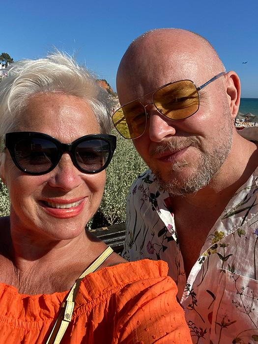 denise-welch-and-husband