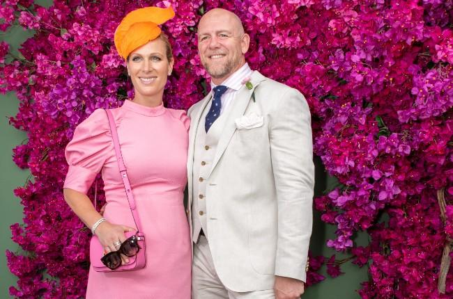 zara-mike-tindall-floral
