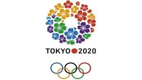 Panasonic introduces real-time tracking projector for Tokyo Olympics 2020