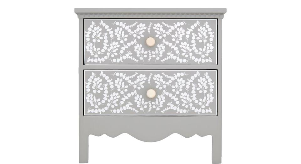 Hinch Decorative Drawers