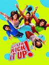 <p>America Ferrera (<i>Ugly Betty</i>) stars in this inspiring drama about a dance instructor who breaks all the rules in order to teach her students Latin dance moves. Though many parents decried the 45 straight minutes of Lambada, The Peabody Awards committee had other thoughts.<br><br>(Credit: Disney Channel) </p>
