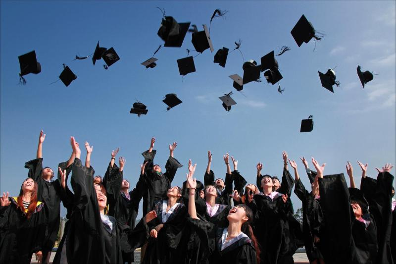 5 Things to keep in mind while availing of an Education Loan