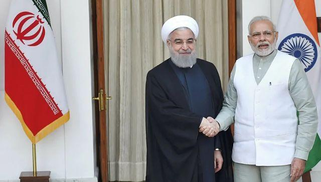 Iran ending Indian role in Chabahar rail project isn't death knell, but wake-up call for New Delhi